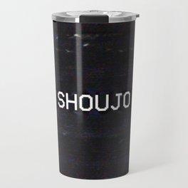 SHOUJO Travel Mug