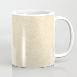 Space Colonies Are Overdue Coffee Mug