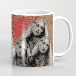 Moirea Coffee Mug