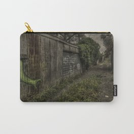 eggHDR1485 Carry-All Pouch