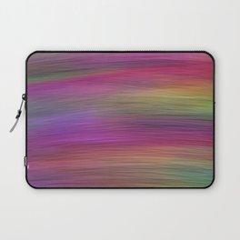 Brushed Laptop Sleeve
