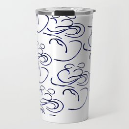 I can´t understand Travel Mug