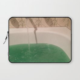Zen Water Escape Laptop Sleeve