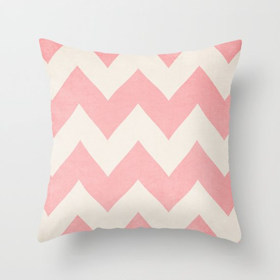 Sweet kisses Throw Pillow