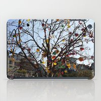 "bicycles iPad Cases featuring Bicycles  by  (""3"")"
