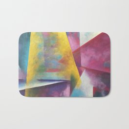 "#108 ""Remember"" Bath Mat"