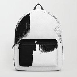 Black Door 1 Backpack
