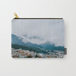 Landscape Photography by Vince Fleming Carry-All Pouch