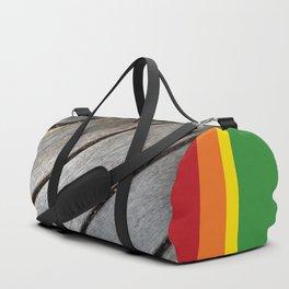 Deck Work Duffle Bag