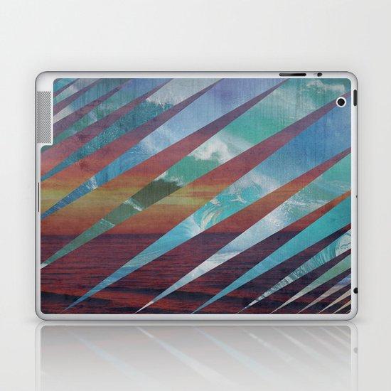 Summah Laptop & iPad Skin