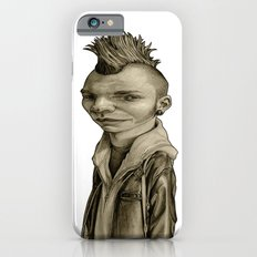 Freddy iPhone 6s Slim Case