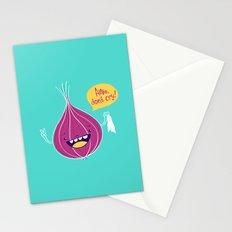 Awwnion Stationery Cards
