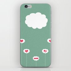 Mend iPhone & iPod Skin