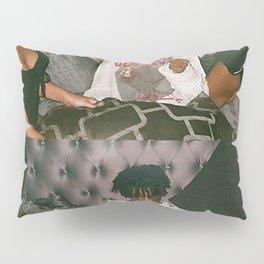 Playboi Carti Pillow Sham