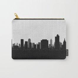 City Skylines: Tulsa Carry-All Pouch