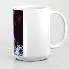 Zircon Coffee Mug