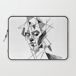 peter murphy 3 Laptop Sleeve