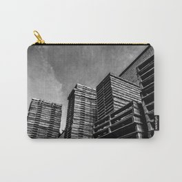 Socrates Carry-All Pouch