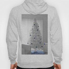 A White Christmas Hoody