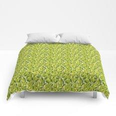 Pears Comforters