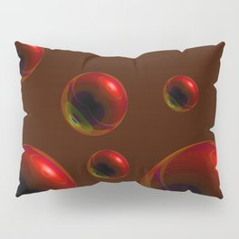Falling in Love with You Pillow Sham