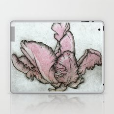 Chromatic Orchid Laptop & iPad Skin