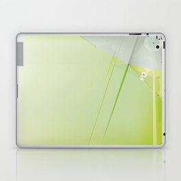 nurt Laptop & iPad Skin