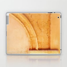 Stone arch detail. Laptop & iPad Skin