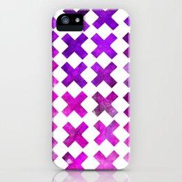 Desirable iPhone Case