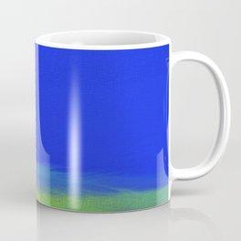 Abstract No 308 By Chad Paschke Coffee Mug