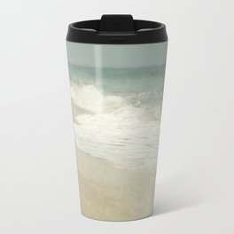 Beach Dream Travel Mug