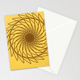 Dreamcatcher Fan Stationery Cards