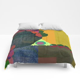 WONDERWORLD 3 Comforters
