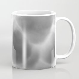 Mammatus Clouds 5 Coffee Mug