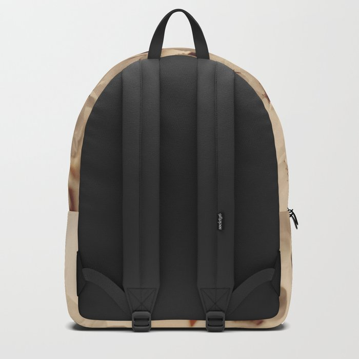 Hello Spring #6 Backpack