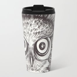 Vigilia Travel Mug