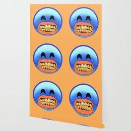 emo-G Wallpaper