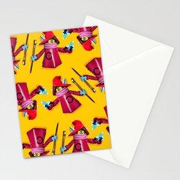 ORKO Stationery Cards