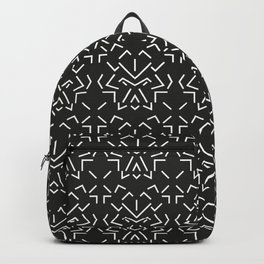 InsectoïdII/ Backpack