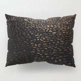 Night-walker Pillow Sham