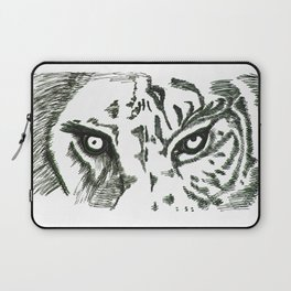 Tigerion Laptop Sleeve