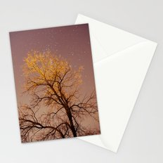 limbs Stationery Cards