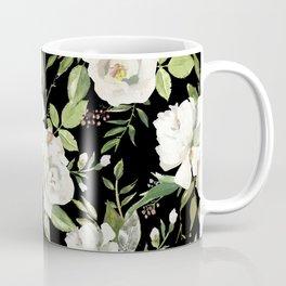 Spring is in the air 78 Coffee Mug