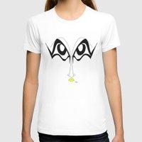buzz lightyear T-shirts featuring Buzz. by Rhinestoned Dreams