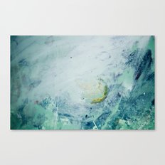 Painting #3 Canvas Print