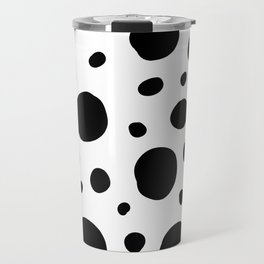 Specks Travel Mug