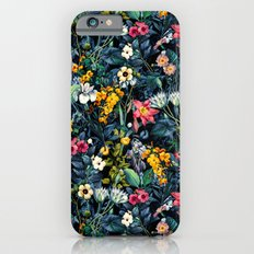 Exotic Garden iPhone 6s Slim Case