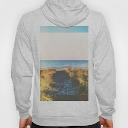 Fractions a01 Hoody