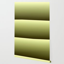 Yellow Olive Green Backgrund Wallpaper