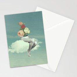 Innocence Stationery Cards